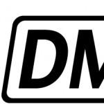 Directed Media Inc.