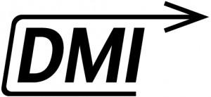 Directed Media Inc