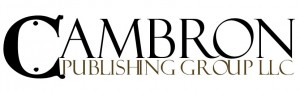 Cambron Publishing Group LLC			No ratings yet.