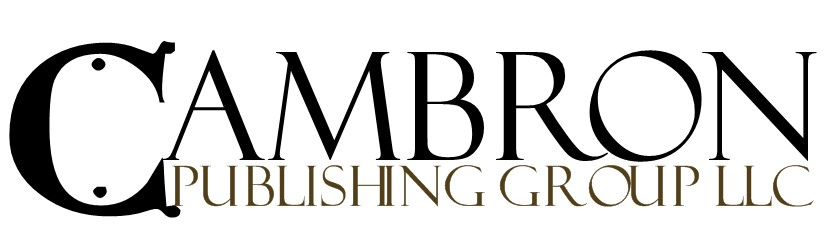 Cambron-Publishing-Logo