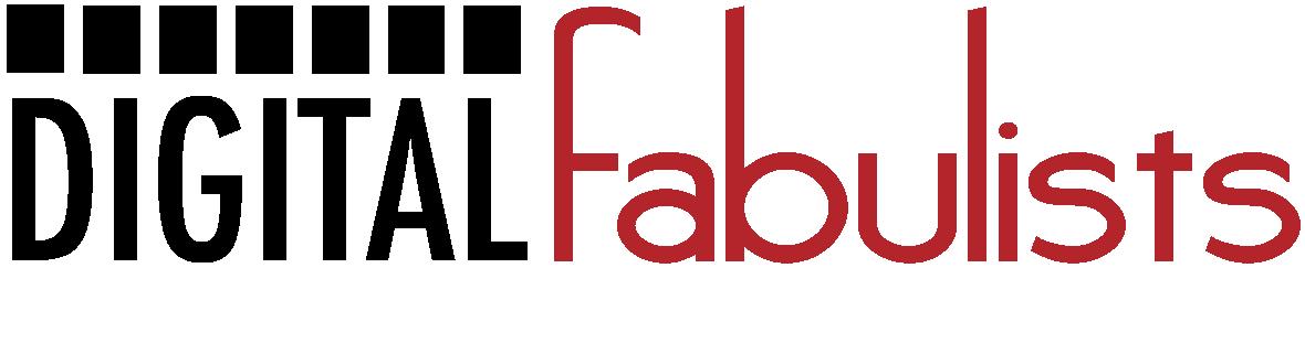 Logo-Digital_Fabulists