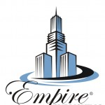 Empire Publishing & Literary Service Bureau