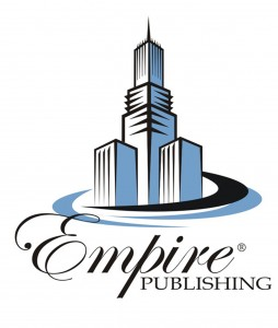 Empire Publishing & Literary Service Bureau			No ratings yet.