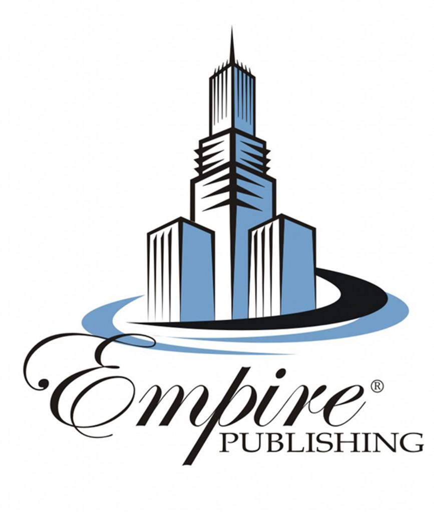 empirepublogo2
