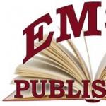 EMSA Publishing