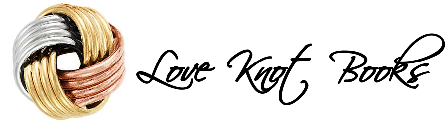 Love Knot Books