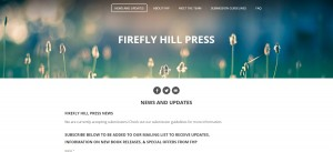Firefly Hill Press