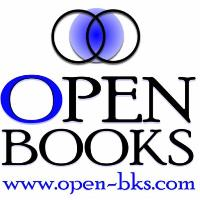 open-books-blue-stark-with-address-512by512