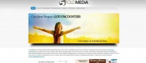 5 Fold Media, LLC