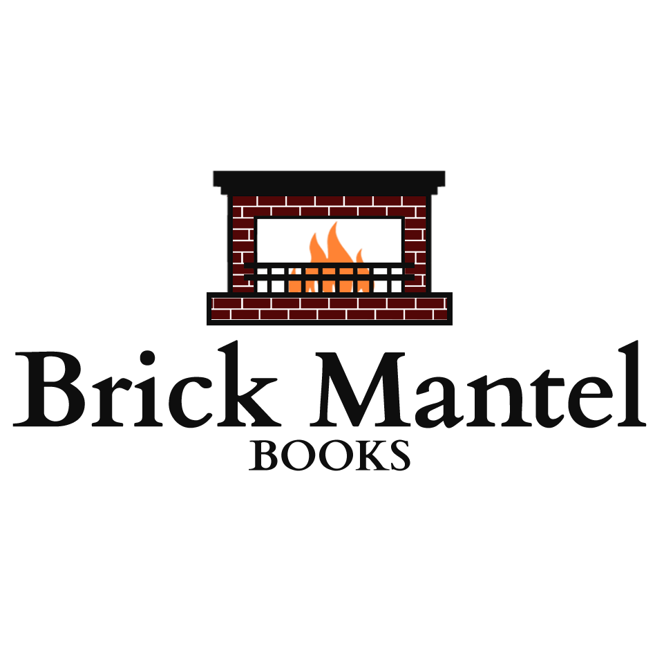 Brick_Mantel_Books_Logo_RGB_Square (1)