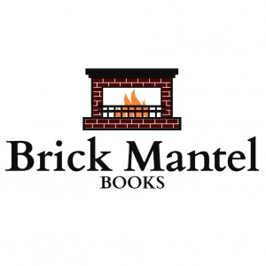 Brick Mantel Books