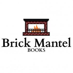 Brick Mantel BooksNo ratings yet.