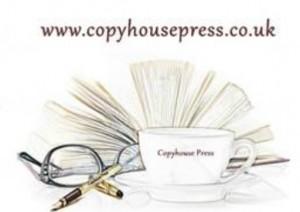 Copyhouse Press Ltd