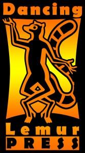 Dancing Lemur Press, L.L.C.