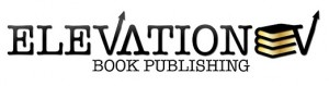Elevation Book Publishing