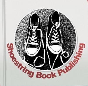 Shoestring Book Publishing