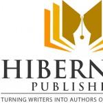 Hibernian Publishing