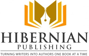 Hibernian Publishing (Closed) • Book Publishing Companies