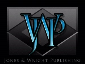 Jones and Wright Publishing