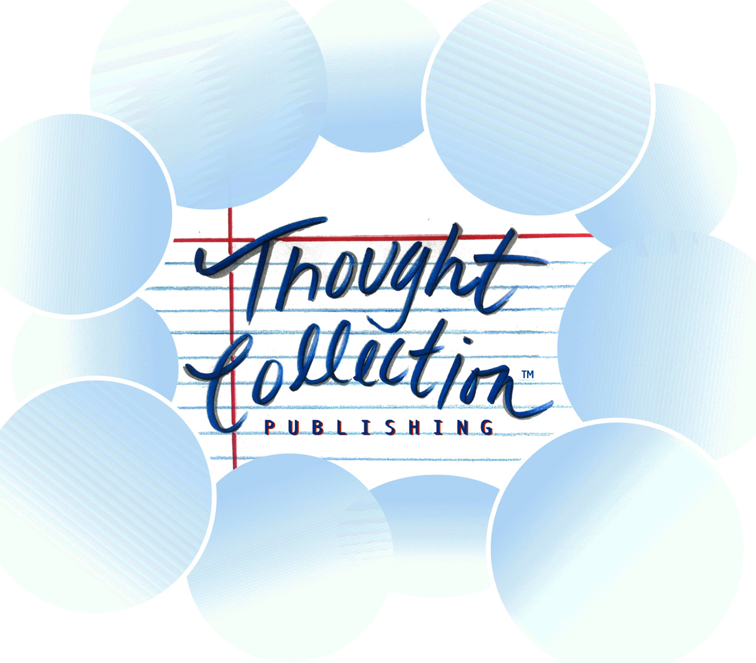 Thought Collection Publishing