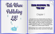 Title Wave Publishing LLC