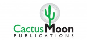 Cactus Moon Publications, LLC			No ratings yet.