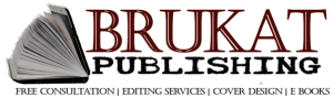 Brukat Publishing, LLC