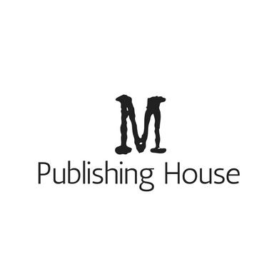 MPH-Logo-Large