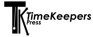 Timekeepers Press