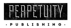 Perpetuity Publishing