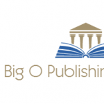 Big O Publishing Group