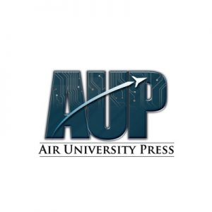 Air University Press