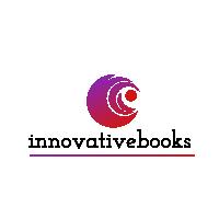 InnovativeBooks Publisher