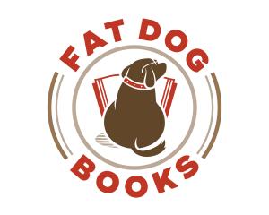 Fat Dog Books