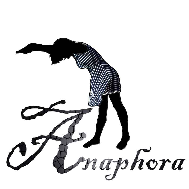 Anaphora Literary Press
