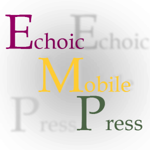 Echoic Mobile Press			No ratings yet.