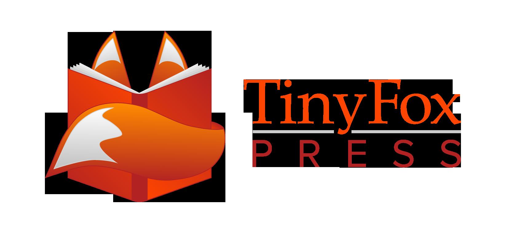 Tiny Fox Press