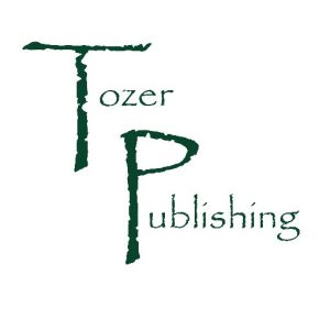 Tozer Publishing