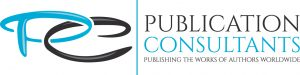 Publication Consultants