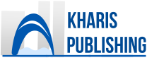 Kharis Publishing