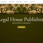 Regal House Publishing