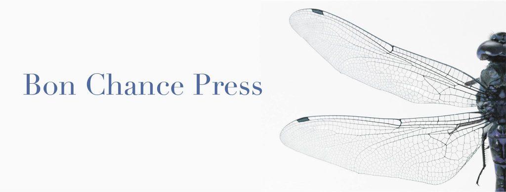 Bon Chance Press
