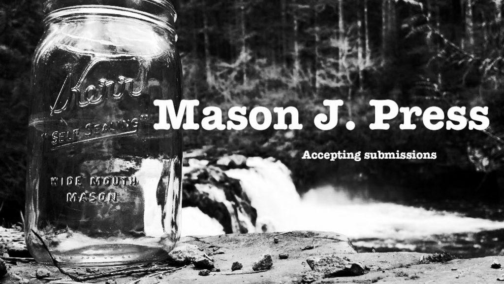Mason J. Press
