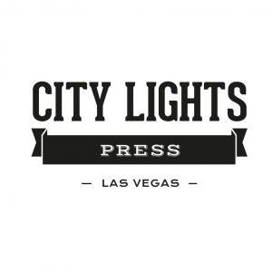 city lights publiishing