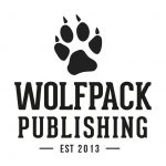 Wolf Pack Publishing
