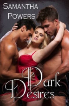 Erotic Pleasures Publishing