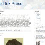 Redd Ink Press