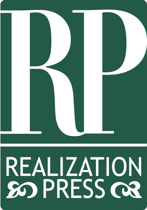 Realization Press