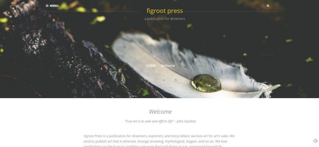 figrotpress