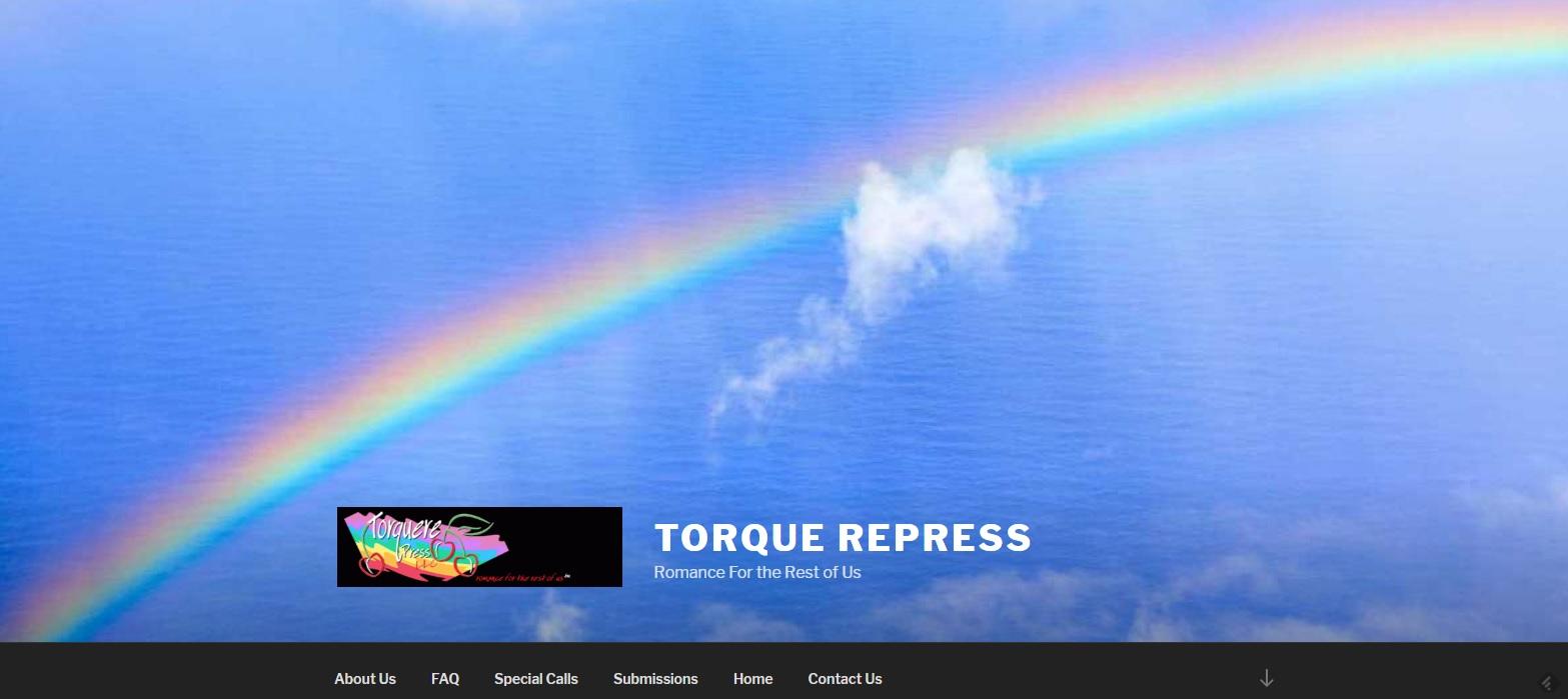 Torquere Press